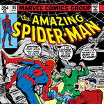 Amazing Spider-Man Vol 1 192.jpg