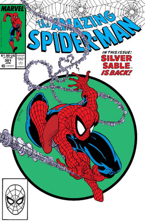 Amazing Spider-Man Vol 1 301.jpg