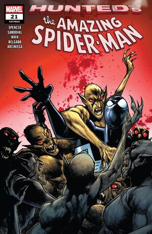 Amazing Spider-Man Vol 5 21.jpg