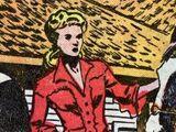 Anne Webster (Earth-616)