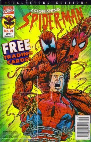 Astonishing Spider-Man Vol 1 21.jpg