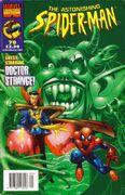 Astonishing Spider-Man Vol 1 70