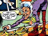 Aunt Mayhem (Earth-665)