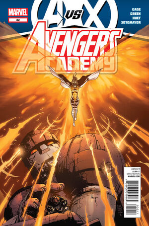 Avengers Academy Vol 1 32.jpg