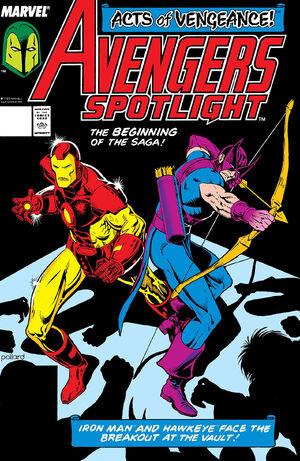 Avengers Spotlight Vol 1 26.jpg