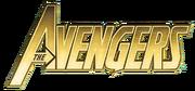 Avengers Vol 4 1 Logo.png
