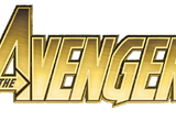 Avengers: Ultron Forever Vol 1