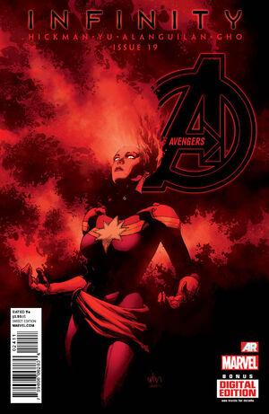 Avengers Vol 5 19.jpg