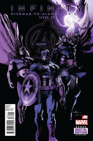 Avengers Vol 5 22.jpg