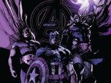 Avengers Vol 5 22