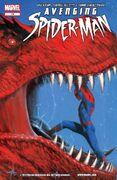 Avenging Spider-Man Vol 1 14