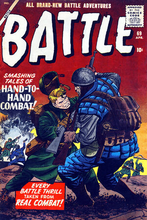 Battle Vol 1 69.jpg