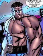 Bruce Banner (Earth-90266)