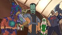 Cabal (Earth-12041) from Marvel's Avengers Assemble 001.jpg