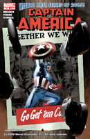 Captain America Vol 5 15