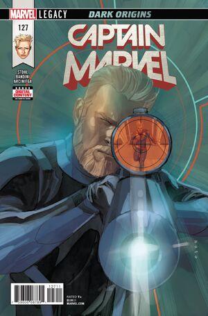 Captain Marvel Vol 1 127.jpg