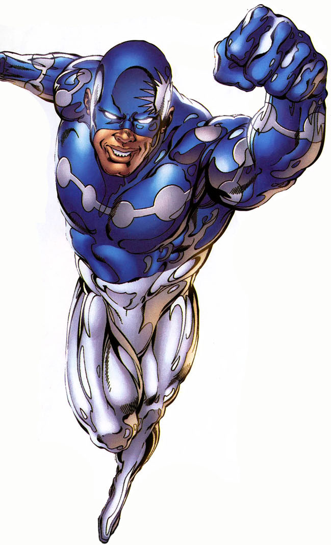 Captain Universe (Earth-616) from All-New Official Handbook of the Marvel Universe Vol 1 2 0001.jpg