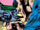 Conroy (Earth-616) from Doctor Strange Vol 2 22 001.png