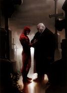 Daredevil Vol 2 117 Textless