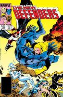 Defenders Vol 1 129