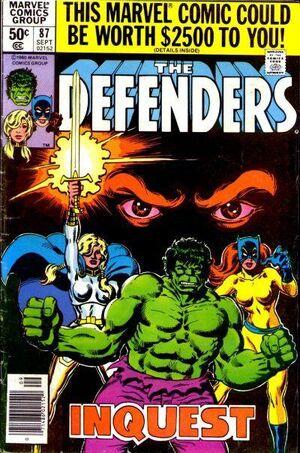 Defenders Vol 1 87.jpg