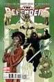 Defenders Vol 4 6