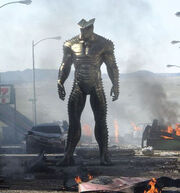 Destroyer (Enchanted Armor) from Thor (film) 0002.jpg