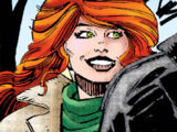 Elizabeth Tyne (Earth-616)