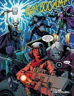 Exiles (Tribunal of Watchers) (Multiverse) from Exiles Vol 3 11.jpg