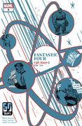 Fantastic Four Life Story Vol 1 2
