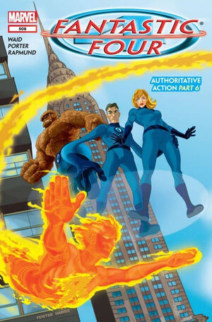 Fantastic Four Vol 1 508.jpg
