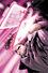 Gambit Vol 5 15 Textless