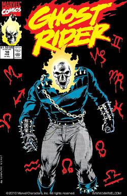 Ghost Rider Vol 3 10.jpg