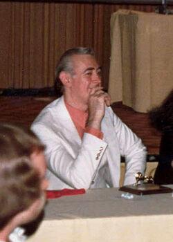 Gil Kane.jpg