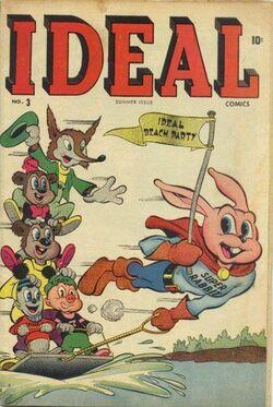 Ideal Comics Vol 1 3.jpg