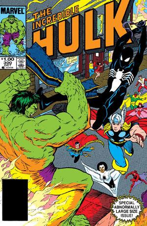 Incredible Hulk Vol 1 300.jpg
