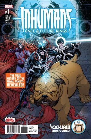 Inhumans Once and Future Kings Vol 1 1.jpg