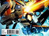 Invincible Iron Man Vol 2 32