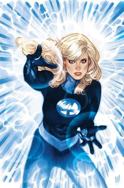 Invisible Woman Vol 1 1 Textless.jpg