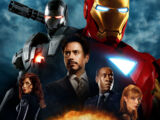 Iron Man 2 (film)