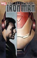 Iron Man Vol 3 83
