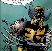 James Howlett (Earth-2149) from Marvel Zombies Vol 1 3 001.jpg