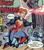Jean Grey (Earth-95120)