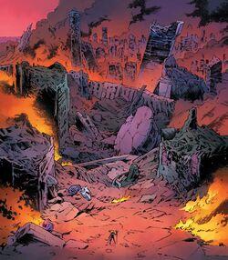 K'in-Al from Captain Marvel Vol 10 18 001.jpg
