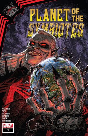 King in Black Planet of the Symbiotes Vol 1 1.jpg