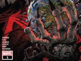 King in Black: Planet of the Symbiotes Vol 1 1