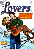 Lovers Vol 1 59