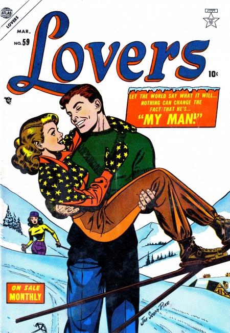 Lovers Vol 1 59.jpg