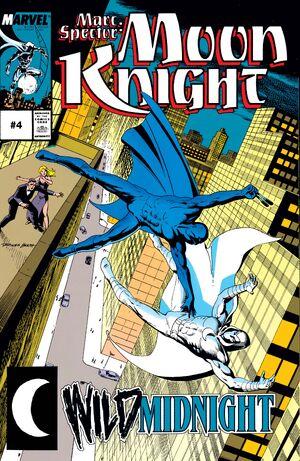 Marc Spector Moon Knight Vol 1 4.jpg