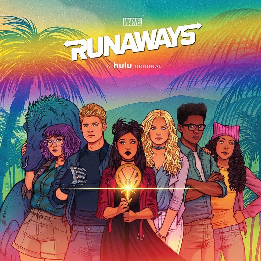 Marvel's Runaways poster 027.jpg